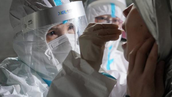 Ekspertët e pavarur të OBSH: Pandemia koronavirus mund të ishte shmangur