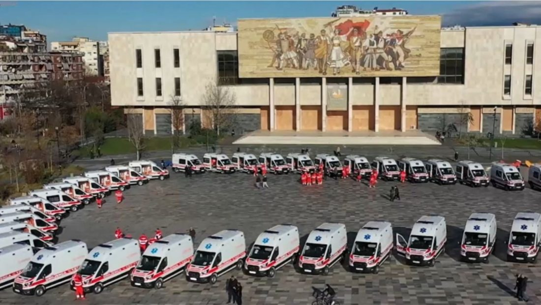 36 ambulanca 1100x620