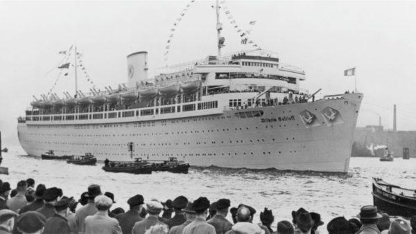 Sot 76 vite më parë, ndodhte tragjedia më e rëndë e historisë detare