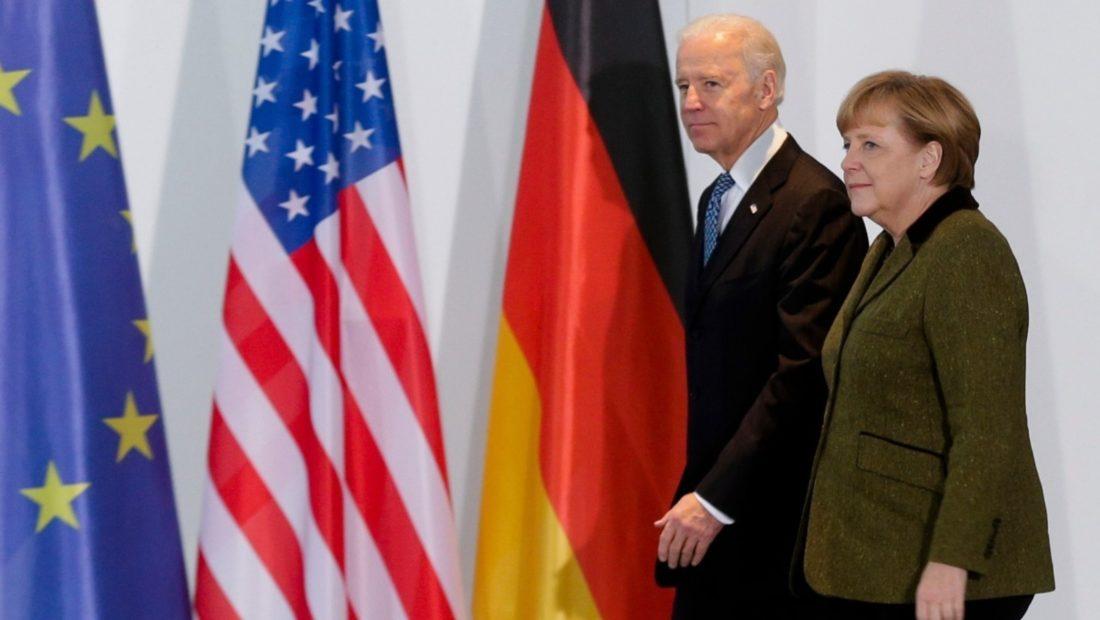 Biden Merkel 1100x620