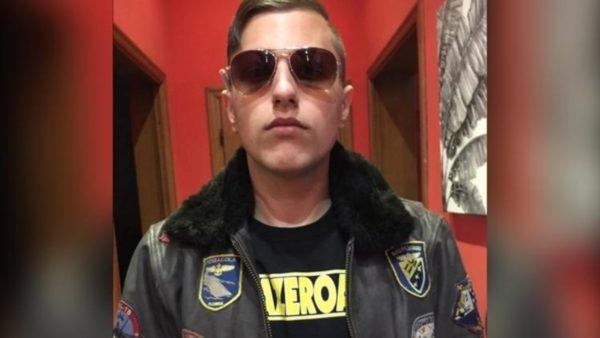 """""""Do të kryej një masakër. Armët i kam"""", arrestohet ekstremisti fashist në Itali"""