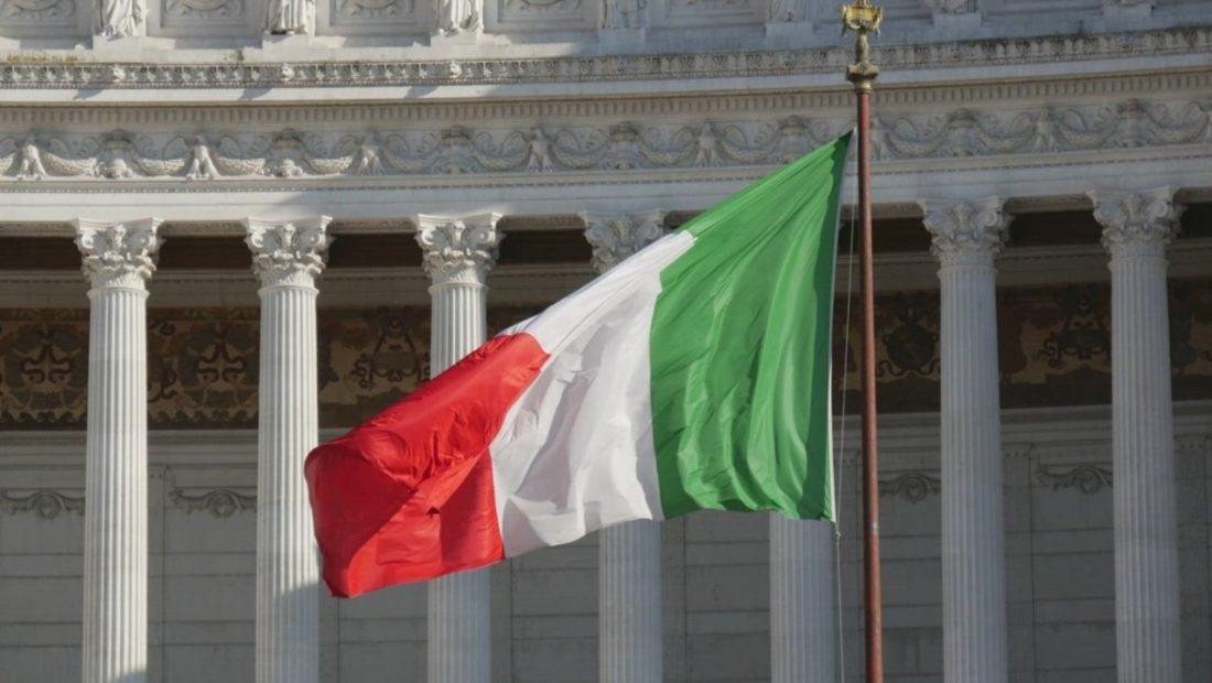 Itali flamuri 1100x620