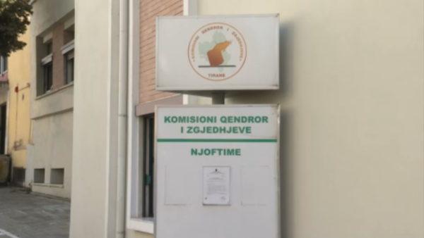 Deputeti i PS ndau legalizimet, KQZ gjobit shefin e Kadastrës Lushnjë me 1500 lekë