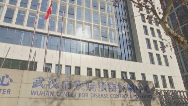 Kina nuk i lejon hyrjen në vend ekipit të OBSH-së për hetimet mbi origjinën e Covid-19