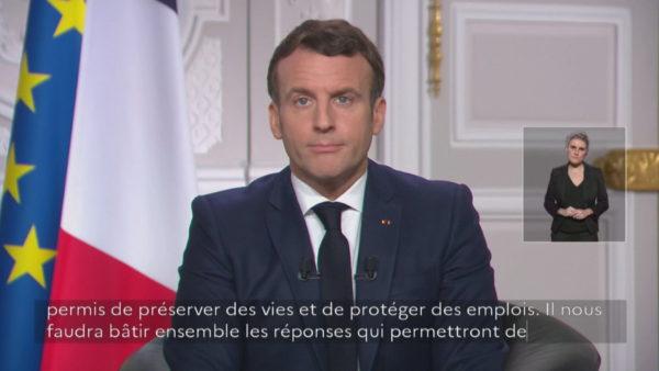 Fushata e vaksinimit në Europë, zemërohet Macron: Duhet të përshpejtojmë urgjentisht