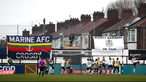 """FA Cup, aty ku realizohen ëndrrat, Tottenham """"bën historinë"""" me ekipin e kategorisë së tetë"""