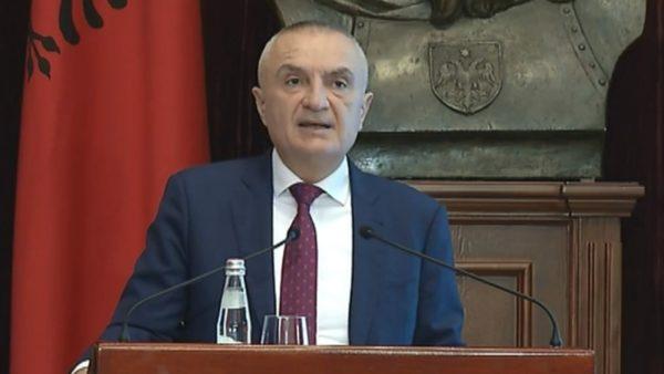 """Meta thyen heshtjen për vendimin e DASH ndaj Berishës: """"Fletërrufe"""" e porositur nga regjimi"""