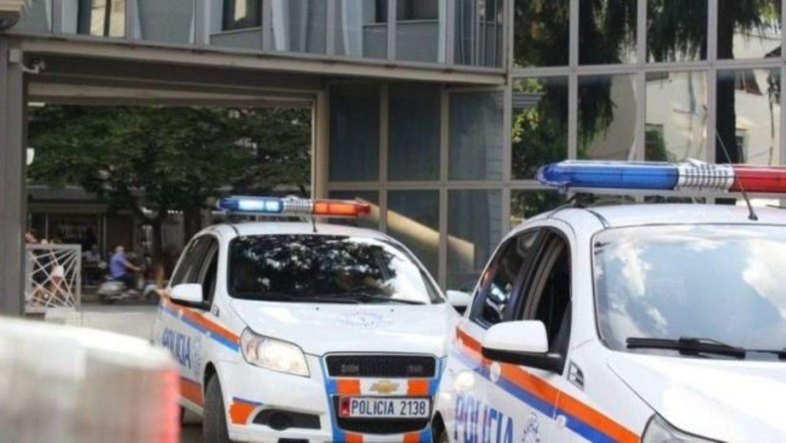 Policia Tirane 1100x620