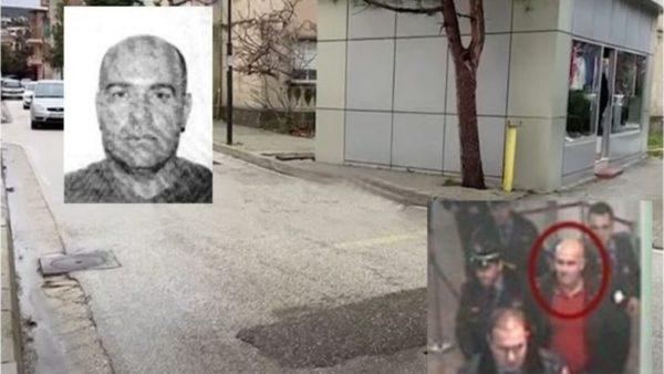 U qëllua dy herë, çfarë deklaroi Marion Mitro për policinë