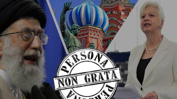 """""""Non grata"""" në Shqipëri, mbi 60 shtetas të huaj të shpallur të padëshiruar në 3 vitet e fundit"""