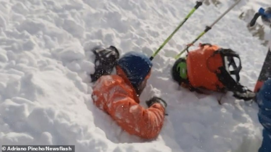 alpinistet ne debore 1100x620