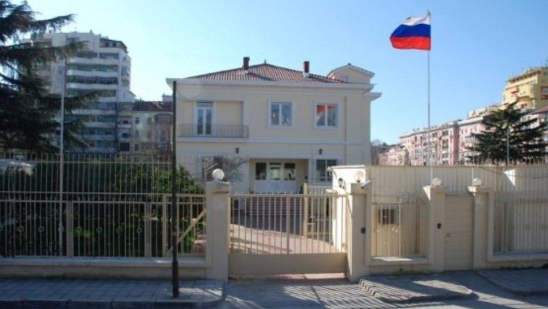 ambasada ruse ne tirane 1100x620