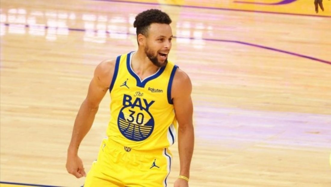 curry 1100x620