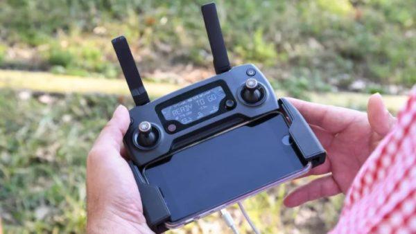 dron 600x338