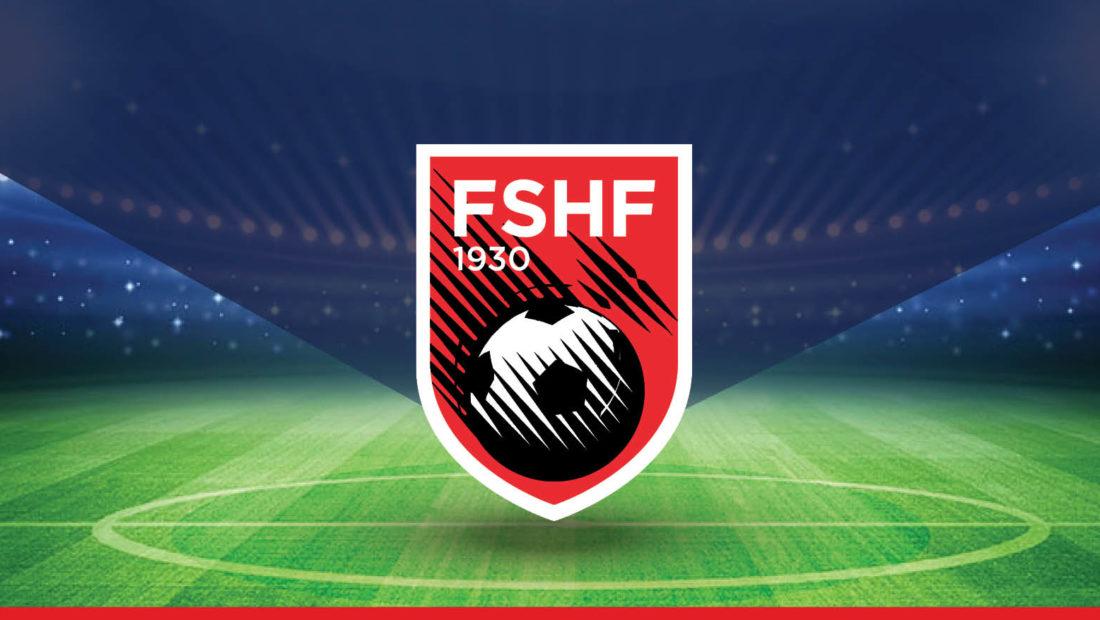 fshf 1 1100x620