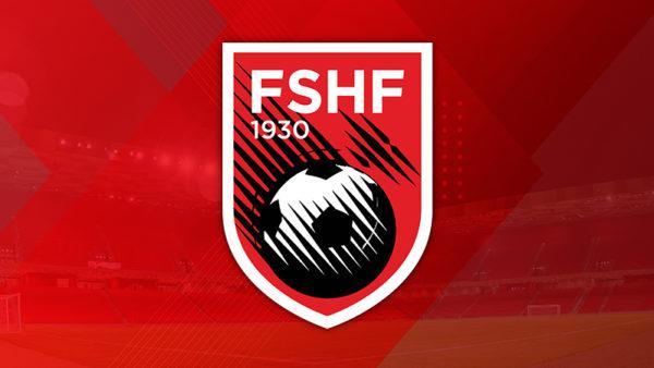 fshf 600x338
