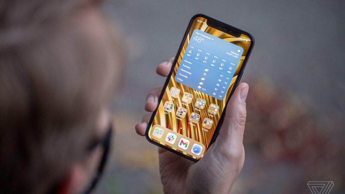iphone 1100x620
