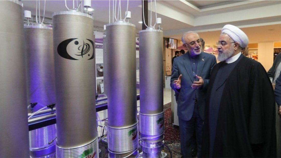 irani uraniumi 1100x620