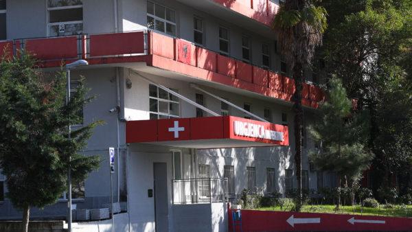 Koronavirusi në Shqipëri, 963 të shëruar në 24 orët e fundit, 107 të shtruar në spital