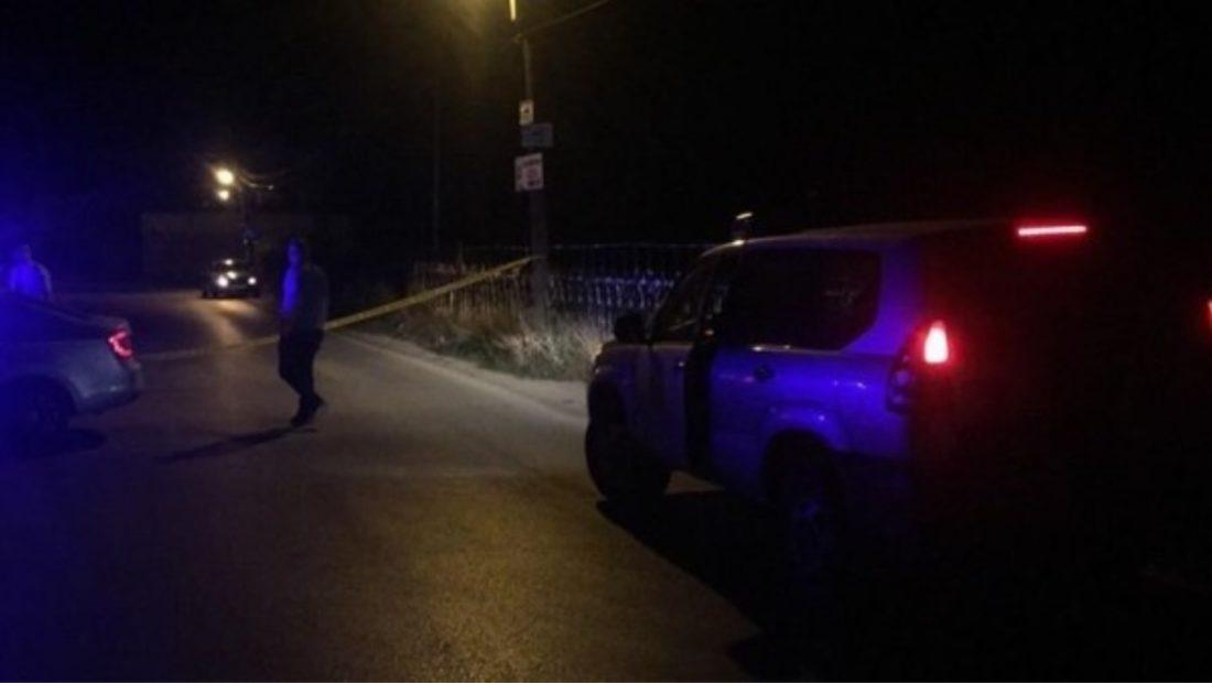 policia kosove 1100x620