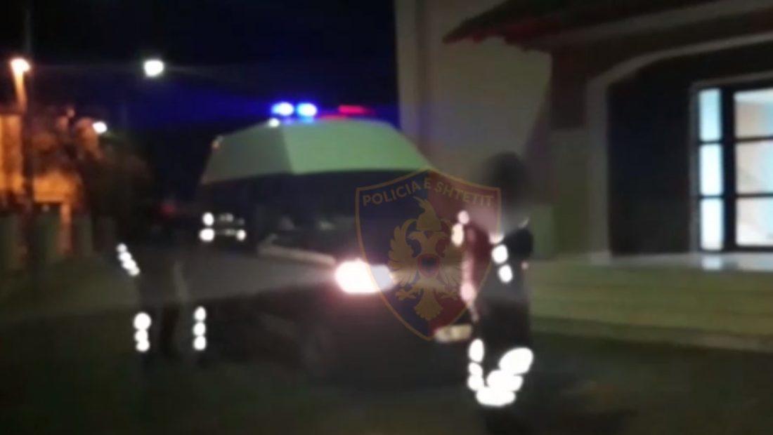 policia naten 1 1100x620