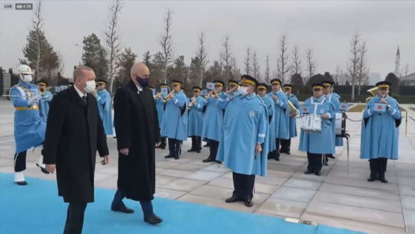 """Saga e Spitalit të Fierit, premtimi elektoral i përsëritur. """"Anije shpëtimi"""",  qeveria turke"""