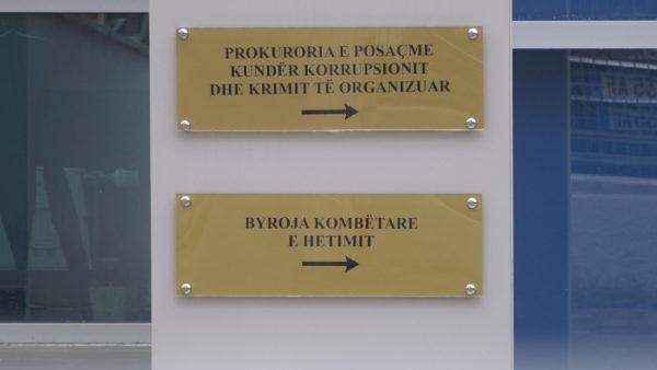 Hetimet e SPAK, Kuvendi shton 5 prokurorë, shkak ngarkesa e punës