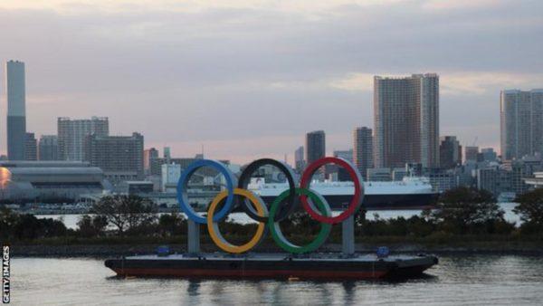 tokio olimpiada 600x338
