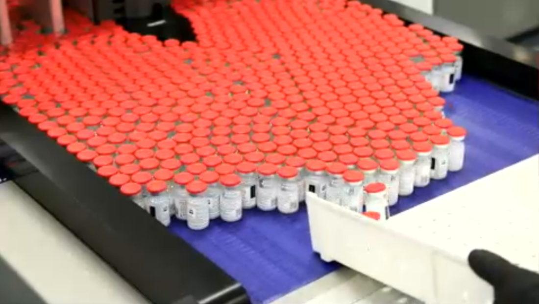 vaksina 1 1100x620