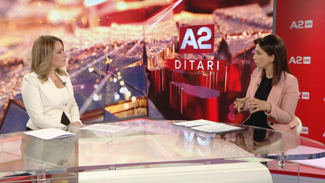 11 SHKURT DITARI 19 00 PJ 1 CLEAN frame 31809 1100x620