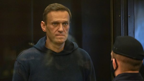 38773232 9213457 Alexei Navalny 44 appears in court this morning accused of viola a 48 1612257532809 600x338