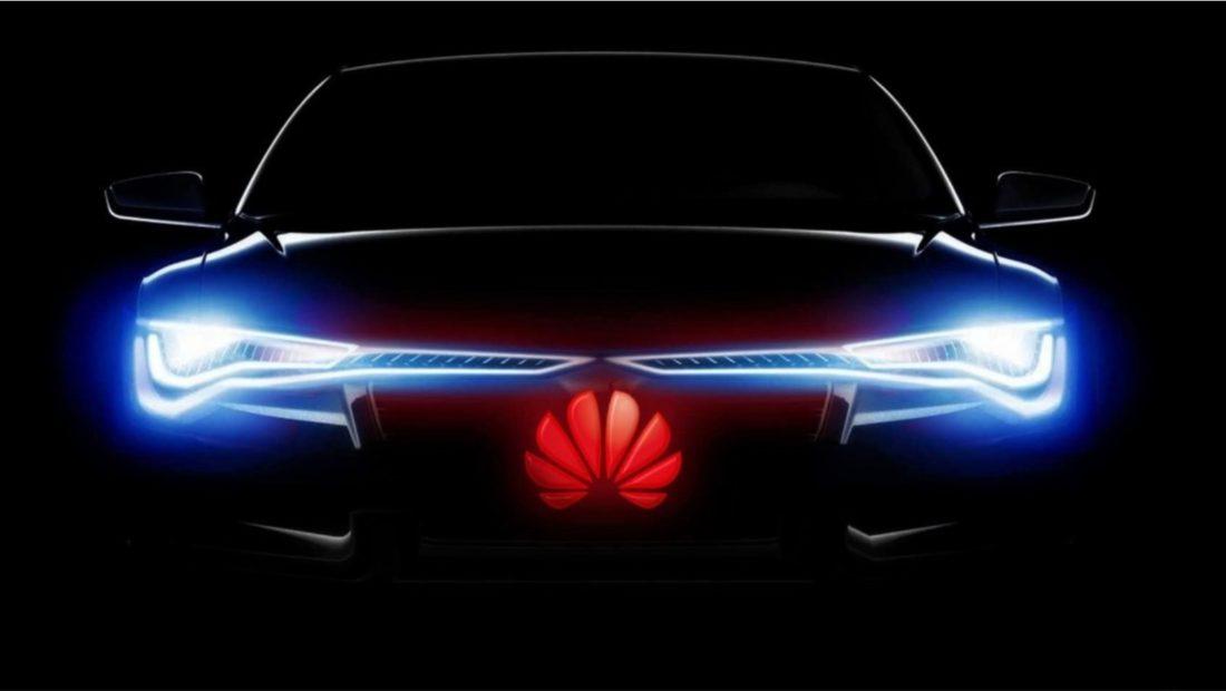 Huawei makine 1100x620