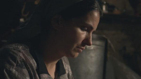 """""""Zgjoi"""" fiton tri çmime në Amerikë, regjia më e mirë për Blerta Bashollin në """"Sundance Film Festival"""""""