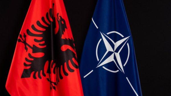 Kontribut sa 2% e PBB në NATO, Shqipëria planifikon ta përmbushë jo më herët se viti 2024