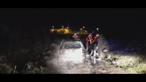 Detaje nga vrasja e Gentjan Qarrit: U ekzekutua me 12 plumba. Shoqërohen 15 persona