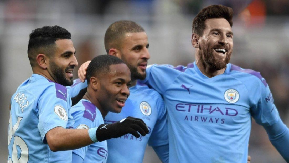 Messi City 1100x620