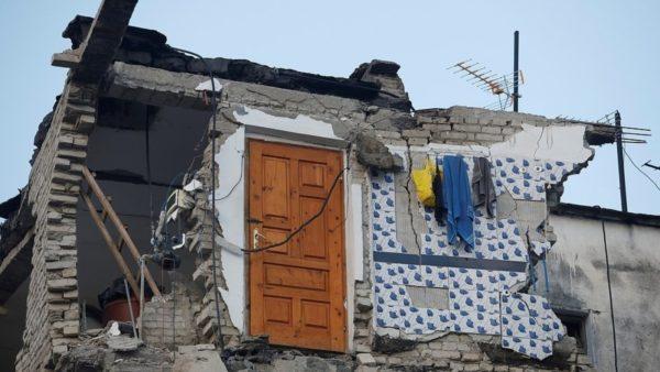 Pas tërmetit të 26 nëntorit 2019, a i ka mbajtur qeveria premtimet për rindërtimin?