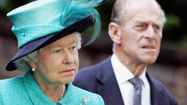 Queen Elizabeth II And Prince Philip 2 1024x718 1 600x338