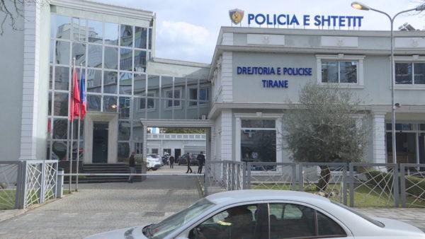 Projektligji për SHÇBA, Agjencia e Mbikëqyrjes Policore miratohet nga deputetët e Komisionit të Ligjeve