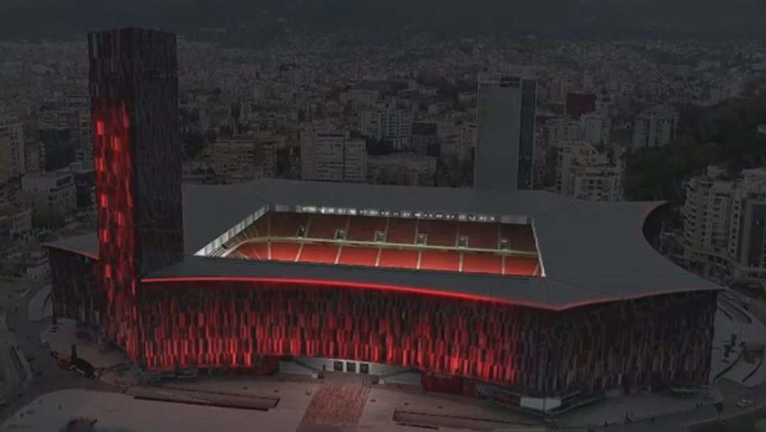 arena naten 1100x620