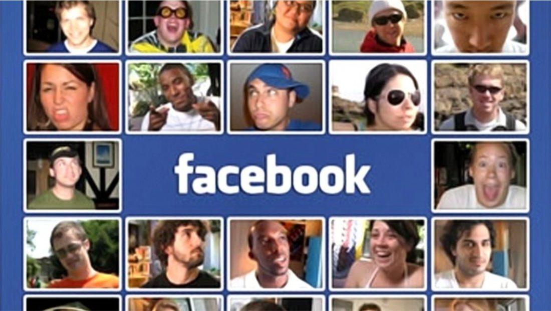facebook 1 1100x620