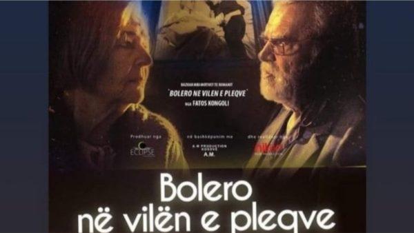Filmi shqiptar korr sukses në Toronto
