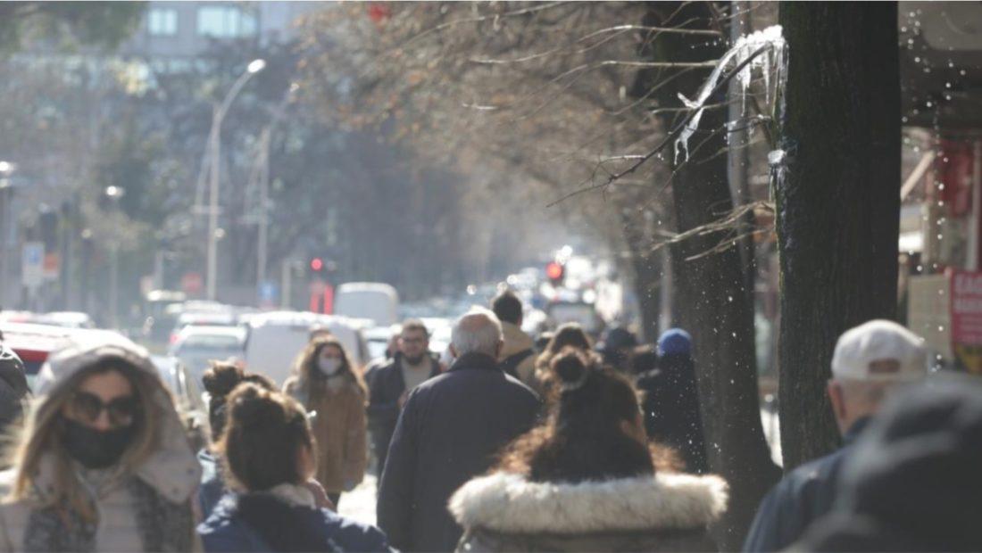 koronavirusi ne shqiperi nga sot hapen spitale covid ne durres dhe shkoder 1100x620