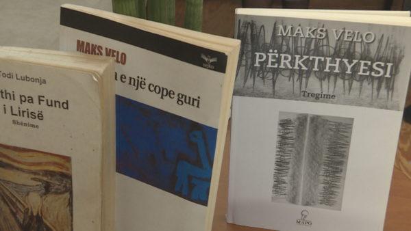 Librat e burgut, fuqia e letërsisë në kampet e përqëndrimit dhe burgjet e diktaturës