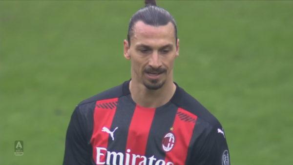 Analiza e derbit, Inter me grupin më të fortë, Milan zbret me këmbë në tokë