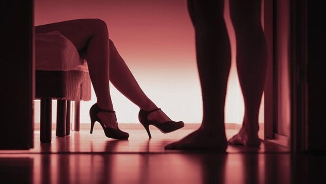 prostitucioni 1100x620