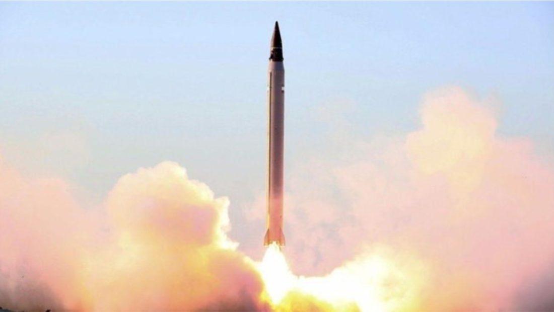 raketa 1100x620