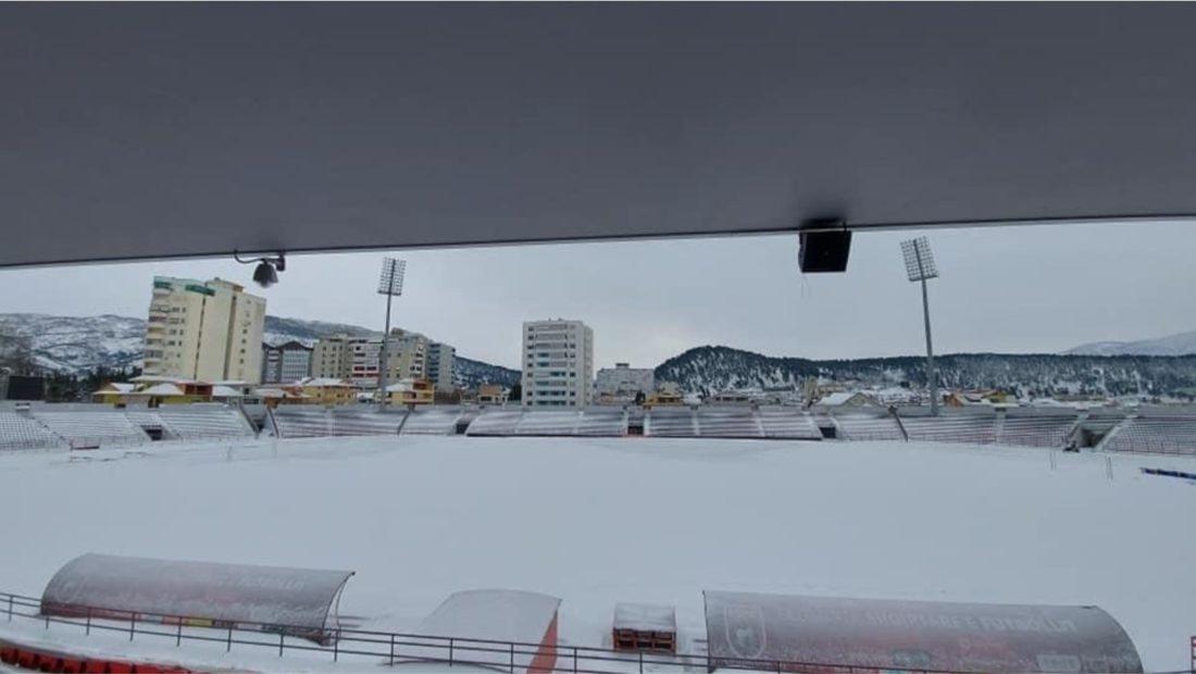 stadium bora 1100x620
