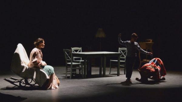 Festivali mbarëkombëtar i Teatrit, trupat transmetojnë online veprat më të mira