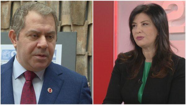 """Partitë e reja shkojnë të parat në KQZ, Shpëtim Idrizi nuk """"pret"""" Bashën për 25 prillin"""